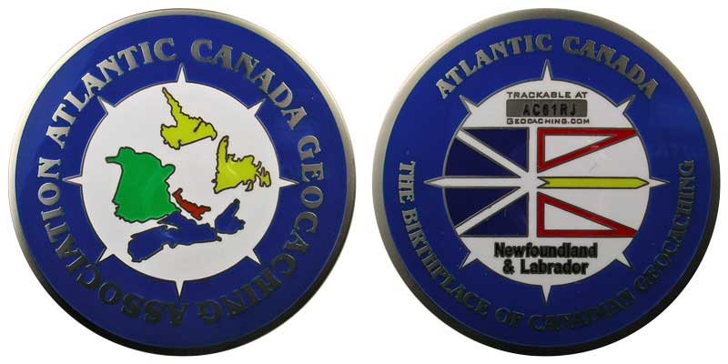 ACGA - Newfoundland