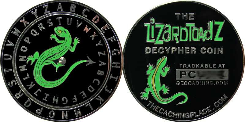 LizardToadz Decypher v.1