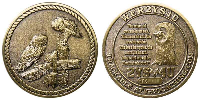 wer2ys4u (Bronze)