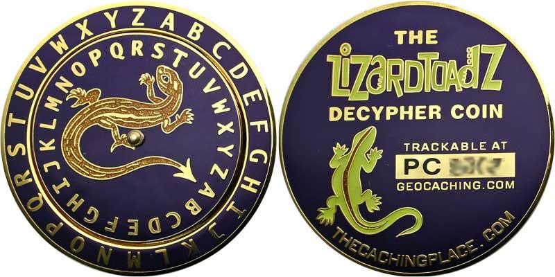 LizardToadz Decypher v.3