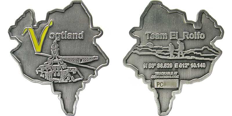 Vogtland (Silver)